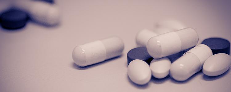 betaebungsmittel drogen verkauf