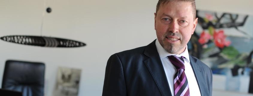 Strafrechtskanzlei München RA Florian Schneider