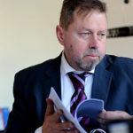 Bewährung für Schleuser | Anwalt München