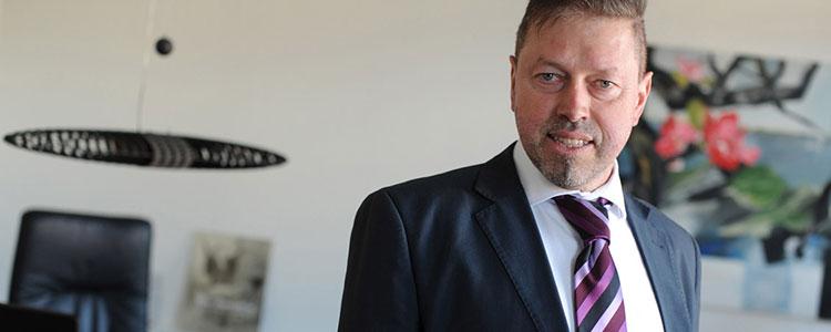 Schuldunfähigkeit - Anwalt München Florian Schneider