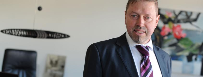 Fachanwalt für Strafrecht München | Florian Schneider