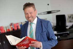 Beratung Anwalt, Fachanwalt für Strafrecht München