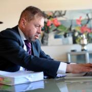 Jugendstrafrecht Anwalt München