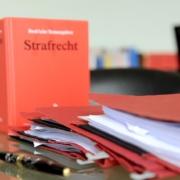 Strafrecht Anwalt München, Fachanwalt Strafrecht