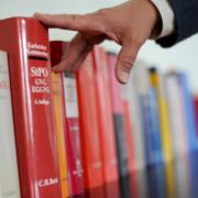 Strafverteidigung Anwalt München, Fachanwalt für Strafrecht