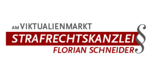 Strafrechtskanzlei Fachwanwalt für Strafrecht München