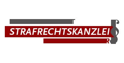 Strafrechtskanzlei Florian Schneider | München
